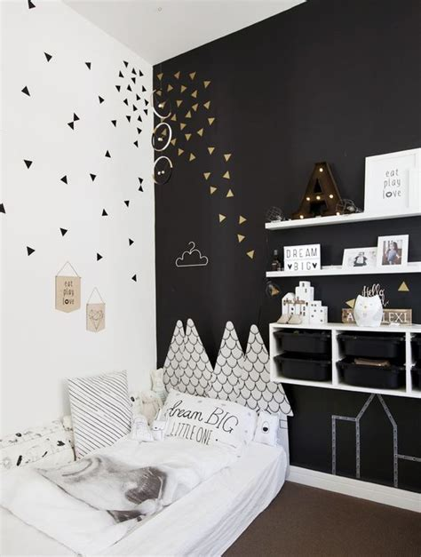 the boo and the boy kids rooms on instagram kids rooms from my blog the boo and the boy best 25 eclectic bedding ideas on pinterest eclectic