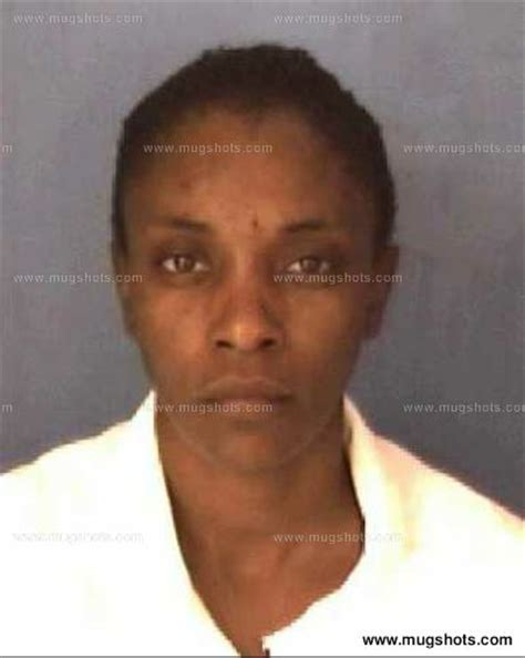 Clayton County Ga Arrest Records Barbara Walker Mugshot Barbara Walker Arrest Clayton County Ga