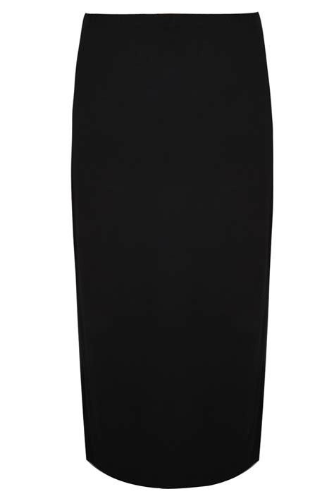 international comfort products customer service bump it up maternity black tube maxi skirt with comfort