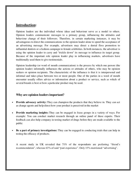 Uncommon Argumentative Essay Topics by How To Write An Essay For Business Uncommon Argumentative Essay Topics How To Write An