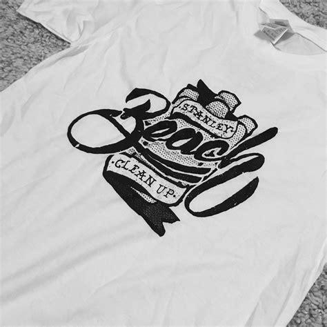 beach house t shirt 100 beach house t shirt beach house white thoughts u0026 branding amazon com