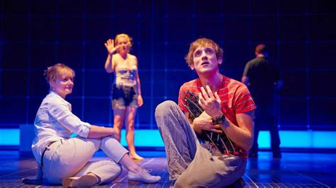 the curious incident of the in the time the curious incident of the in the time tickets gielgud theatre