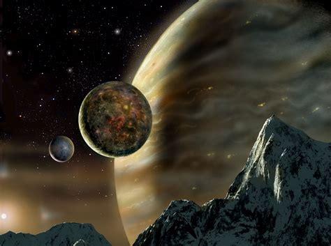 imagenes extra as de otros planetas qu 233 es un tr 225 nsito planetario y c 243 mo nos afecta