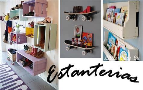 ideas para decorar mi cuarto reciclando bbbook 187 decora la habitaci 243 n de tu peque 241 ahorrando