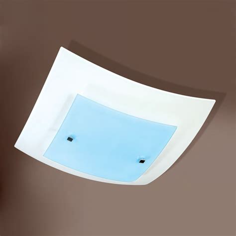 plafoniera bagno soffitto 28 images plafoniere moderne