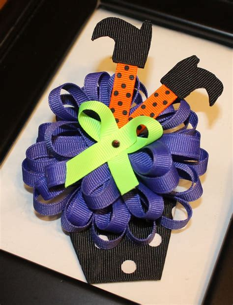 1000 ideas about bows on hair bows hair bows and