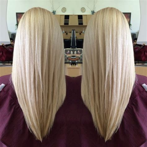 pics of platinum blonde highlights platinum blonde highlights s 246 k p 229 google hair