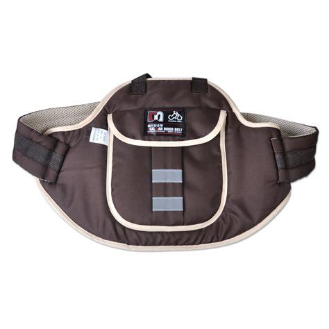bike seat belt kid child safety seat belt harness for bike