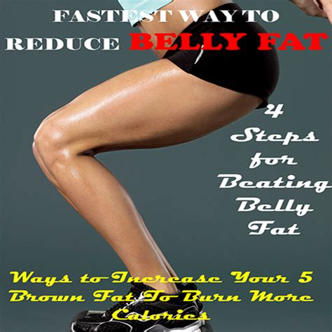 best way to lose belly fat best way to lose belly fat fast easy effective guide