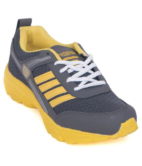 japanese sport shoes asian gray sport shoes for price in india buy asian
