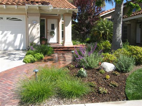 landscape designer in orange county photo gallery