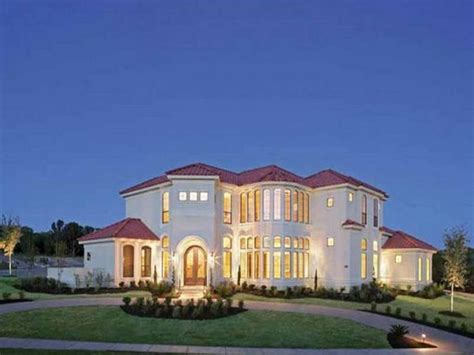 Custom Home Plans Florida Pin By Lizzy Badfeld On Giant Houses Pinterest