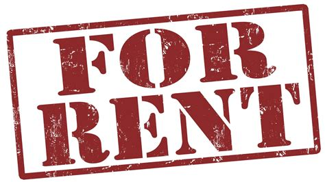 Rent A House To Throw A by 5 Simple Ways To Be A Great Tenant That Landlords