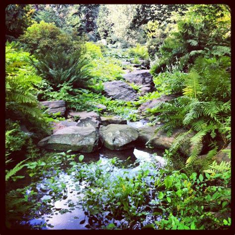 Rock Gardens Pinterest Rock Garden Garden Ideas Pinterest