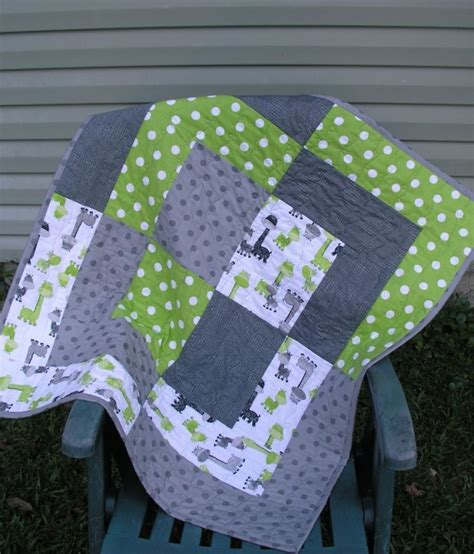 baby floor quilt size gurus floor