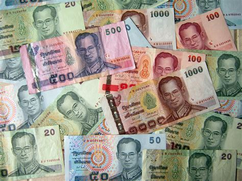 currency converter thai baht how do i send money to thailand sciclonic