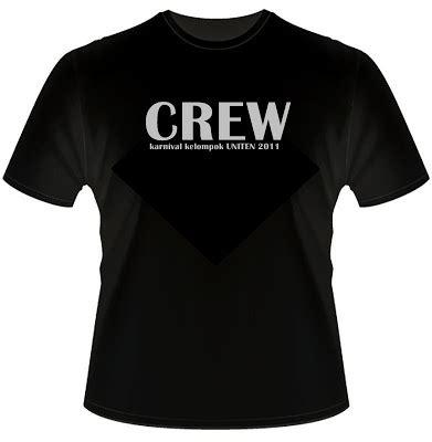 cetak baju t shirt dengan harga murah sulam banner cetak baju t shirt dengan harga murah sulam banner