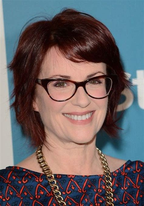 bob haircuts glasses hairstyles for women over 50 with glasses fave hairstyles