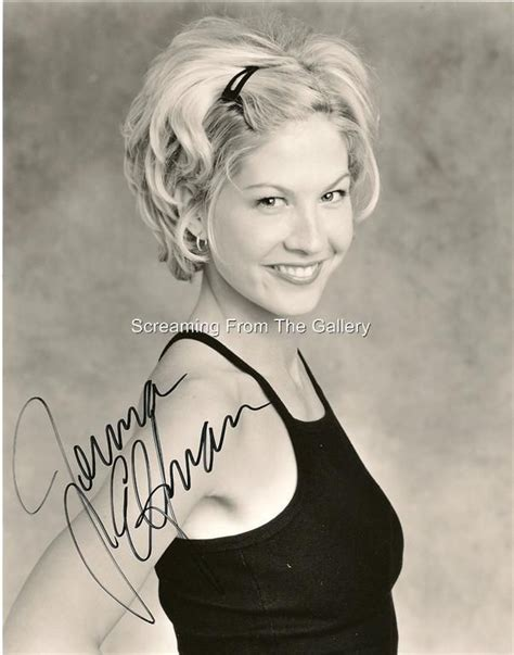 jenna elfmans haircut from dharma and greg 34 best images about jenna elfman on pinterest short