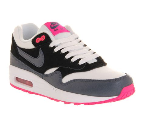 Nike Air Max Wildleder by Sale Up To 1 2 Price On Nike Air Max Sneakers