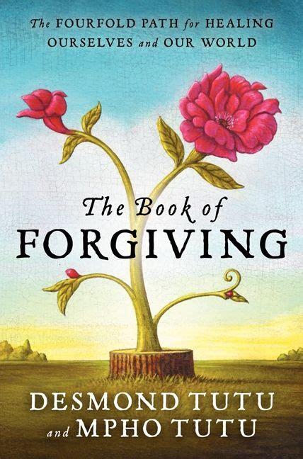 libro lyrebird an uplifting summer the book of forgiving desmond tutu mpho tutu hardcover
