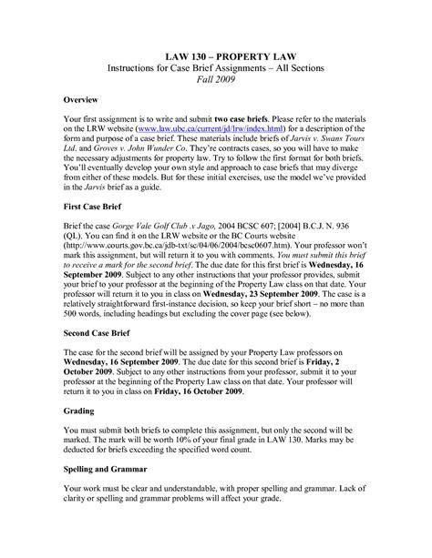 Written Briefformat comfortable irac template photos resume ideas www namanasa