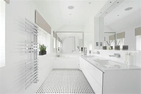 Modern Bathroom Magazine Rack Modern Magazine Rack Basement Contemporary With Townhouse
