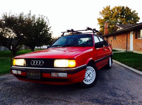 repair voice data communications 1986 audi 4000s quattro regenerative braking service manual how to remove a 1986 audi 4000s engine and transmission service manual how to