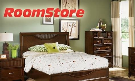 53 furniture at roomstore roomstore furniture groupon