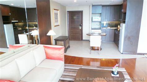 appartment guide president park bangkok apartment guide