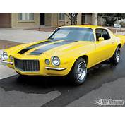 1973 Camaro  Motion Machines Pinterest