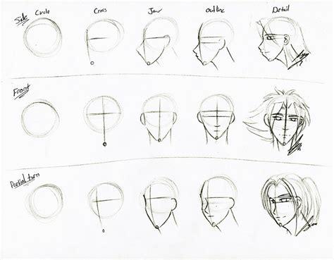 sketchbook tutorials sketch tutorial by juacamo on deviantart