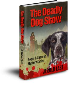 kappy king and the puppy kaper an amish mystery books the deadly show by jerold last escape with dollycas