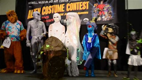 contest 2013 winner 2013 costume contest roswell nm winners