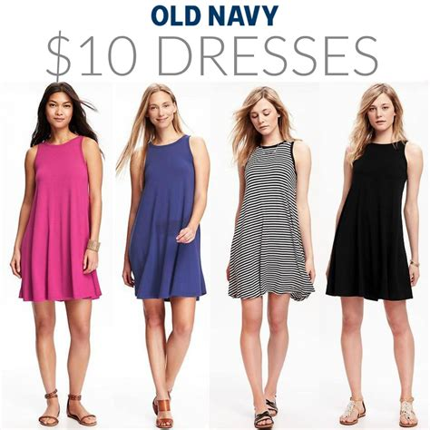 Navy To Discontinue Plus Size Line In Store by Navy 10 Dresses Today Only