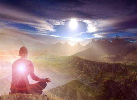 imagenes vida espiritual universo de luz y amor la humildad y la espiritualidad
