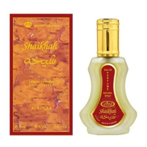Parfum Al Rehab 35ml shaikhah al rehab 35ml price in pakistan