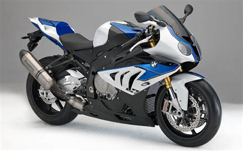 bmw s1000rr hp4 price new 2013 bmw hp4 bikes prices spcifications and pictures