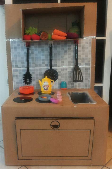 giochi gratis sulla cucina beautiful gioco della cucina per bambini contemporary