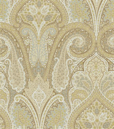 home decor upholstery fabric waverly pearl jo