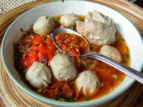 Blender Daging Sapi cara membuat bakso sapi menggunakan blender yang enak dan kenyal kuliner indonesia