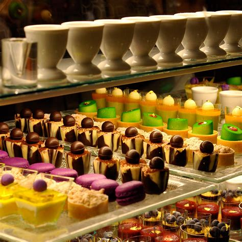 5 best buffets in las vegas travel leisure