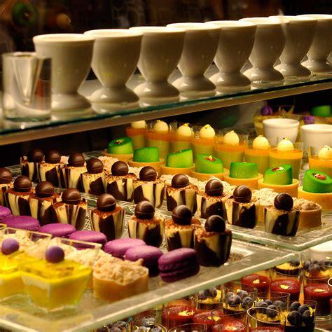5 Best Buffets In Las Vegas Travel Leisure