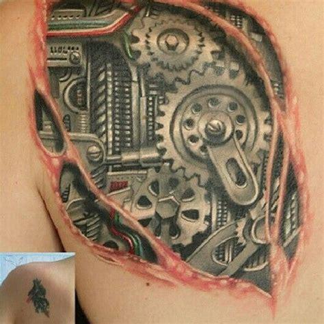 biomechanical tattoo artists in pennsylvania 296 best biomechanical tattoo ideas images on pinterest