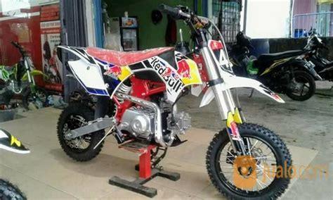 Mini Trail Untuk Anak50cc Bekas motor mini trai 50cc anak bandar lung jualo