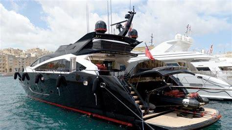 free printable sudoku splash zone yacht vat scheme yet to make a splash timesofmalta com