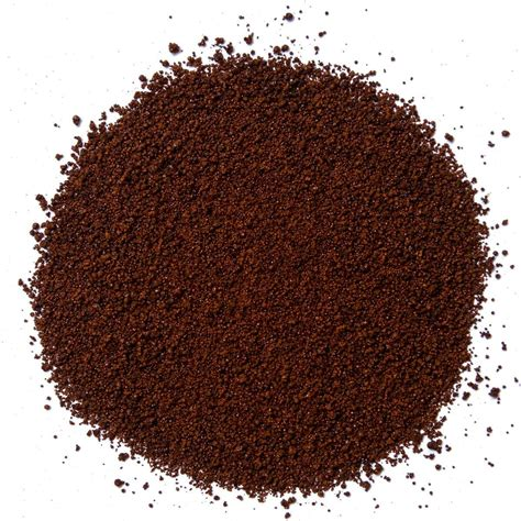 Coffee Powder espresso powder for baking buy espresso powder