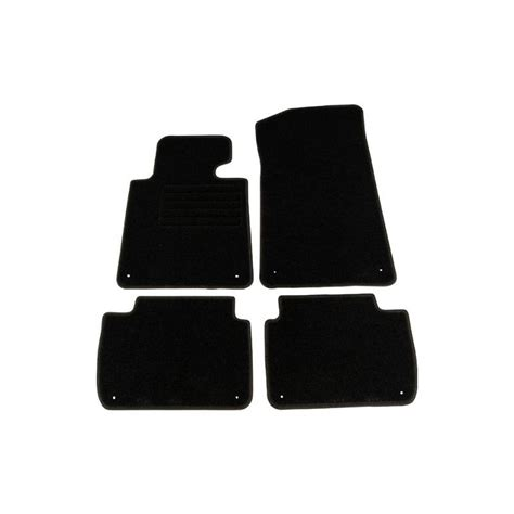 Tapis Sol Bmw by Tapis De Voiture Velours Bmw Serie 3 E46