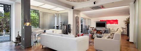 in affitto modena e provincia gruppo immobiliare g4 in vendita e in affitto a