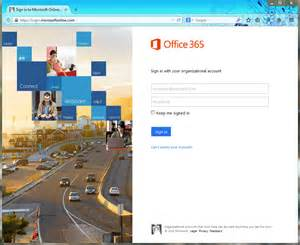 Portal Office 365 Outlook office 365 outlook portal login 28 images new outlook